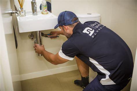 Dave Plumbing by David White Plumbing Emergency Plumber For Narre Warren