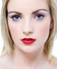Elegant makeup with make up looks with makeup tips makeup tips from