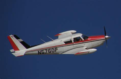 Number Search Pa Piper Pa 24 Comanche