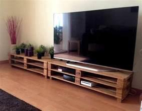 Exceptionnel Fabrication De Meuble En Palette #1: fabriquer-un-meuble-en-palette-excellente-suggestion-meuble-minimaliste.jpg