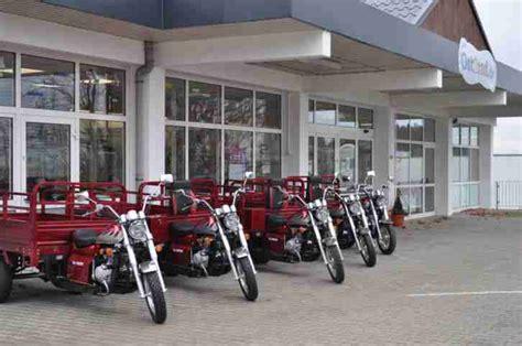 Motorrad Awo Gesucht by Lastendreirad Lastkraftrad Trike Dreisa Xl150