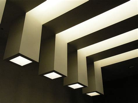 iluminacion arquitectura tips para arquitectura la importancia de la iluminaci 243 n