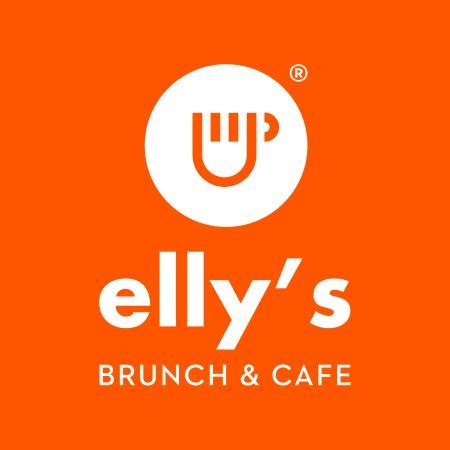 ellys pancake house menu elly s pancake house norridge menu prices restaurant reviews tripadvisor