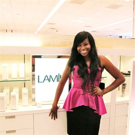 the black doll affair store macy s presents the black doll affair lamik