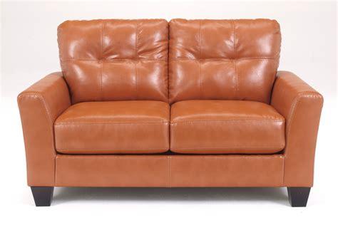 Prewalker Collection 559 Beige orange living room furniture global furniture usa 559