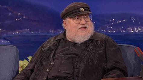 george r r martin s official a of thrones coloring book of thrones george r r martin won t write for