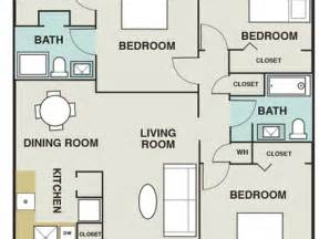 average square footage of a 3 bedroom apartment 1200 sq ft house mexzhouse com