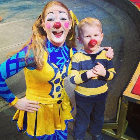 Pomade Clowns best 25 clown faces ideas on circus photo