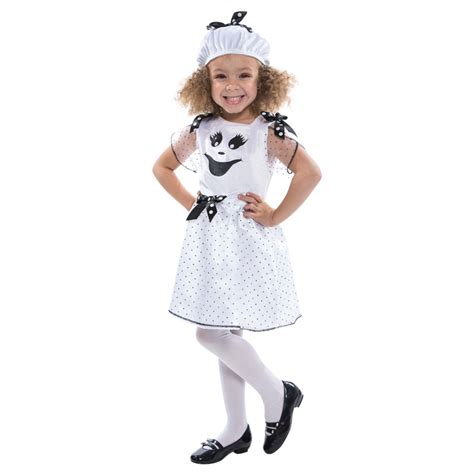 Dress Up Your Computer With The Ghost Mouse by 302311 Toddler Dress Up Ghost