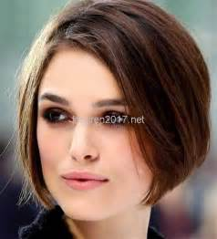 kurze flippy frisuren fur damen stilvolle haarschnitte f 252 r kurze haare bob frisuren 2017 damen kurzhaarfrisuren trends