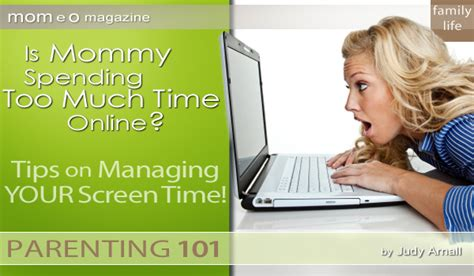 screen time in the time a parenting guide to get and safe books parenting 101 is spending much time