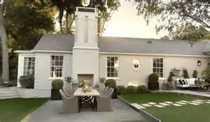 gwyneth paltrow house gwyneth paltrow s stunning la home shelter interior design