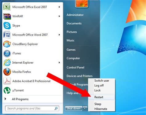 How to Download and Install the AVG Antivirus 2014 Free ...