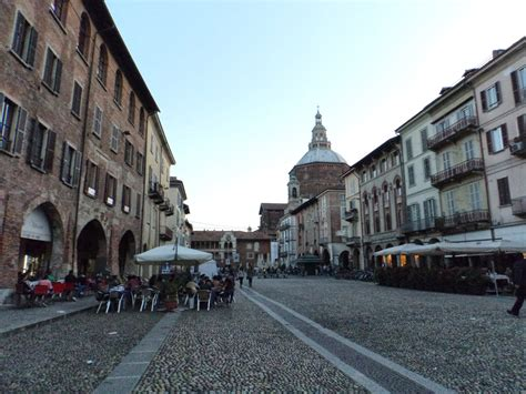 pavia italy sabbatical tour dendrochronology and sustainability