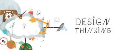design thinking ucla extension visual arts