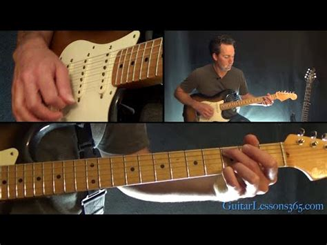 tutorial guitar everything i do vote no on bryan adams everything i do guitar cover tab