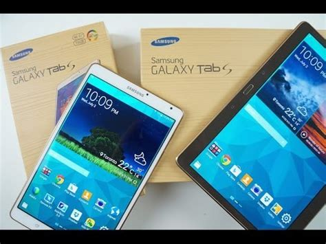 Samsung Tab 4 Di Indonesia official kitkat update for galaxy tab s lte blogzamana