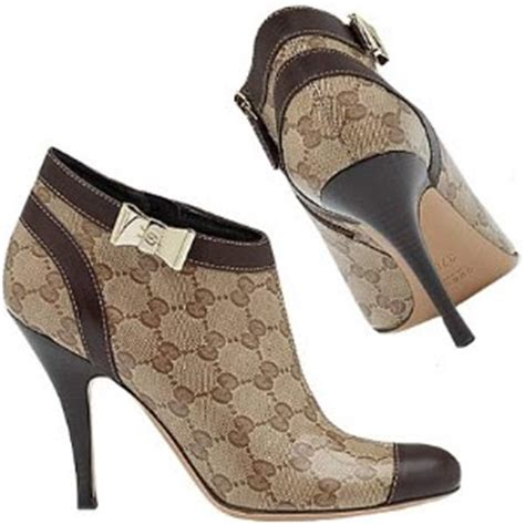 cheap clothes and shoes fashion world gucci
