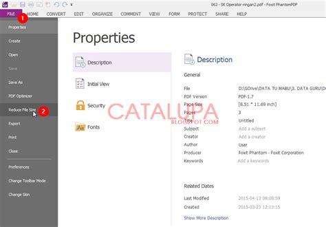 compress pdf offline cara memperkecil ukuran file pdf online dan offline catalupa
