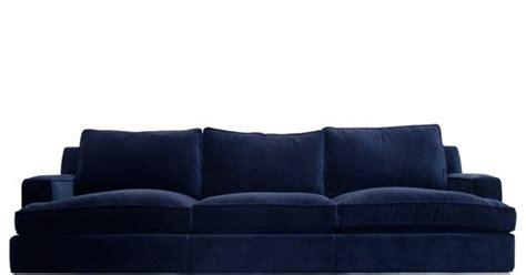 blue velvet sofa for sale white gold blue velvet sofa for sale