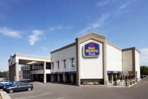 best western locator cobourg canada hotels motels rates availability