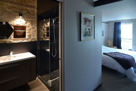 chambre d hotes 17 chambre d h 244 tes 224 marsilly 11 personnes location chambre