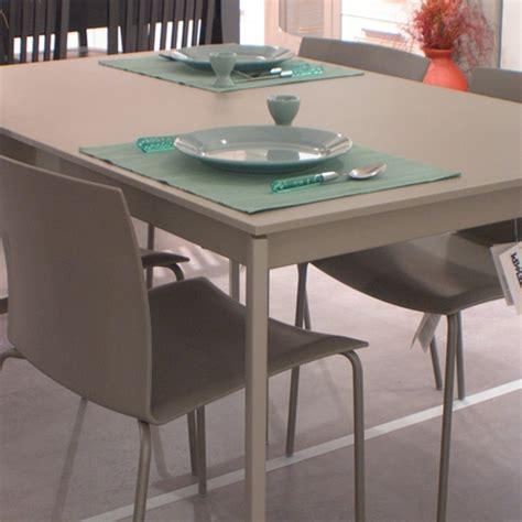 tavolo niko bontempi tavolo niko allungabile bontempi tavoli a prezzi scontati