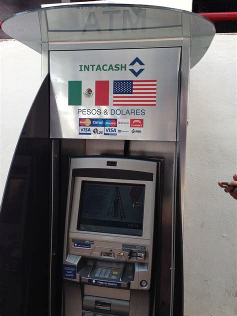 bluetooth atm skimmer who s behind bluetooth skimming in mexico hackbusters