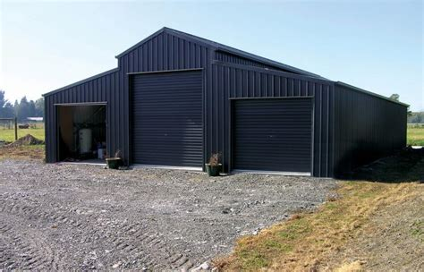 Used Storage Sheds by Used Sheds For Sale Nz Portable Storage Buildings