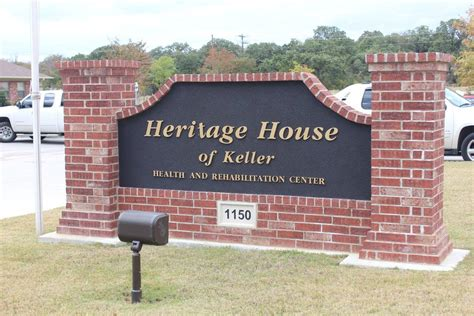 heritage house of keller heritage house of keller 28 images southern heritage home designs house plan 2018