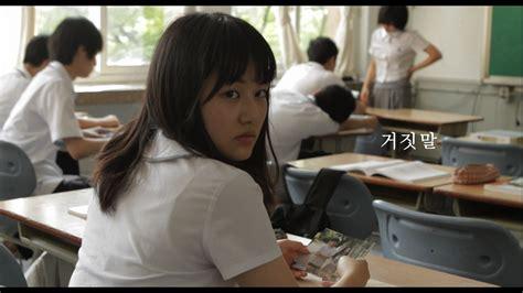 film jadul korea kumpulan link bokep full hd mp3 3 91 mb search music