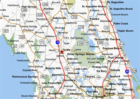 Search In Florida Map Of Florida Search Results Calendar 2015