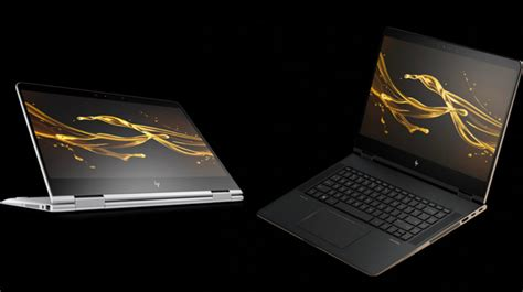Asus A456ur Wx037d hp spectre laptop adds weight thickness and