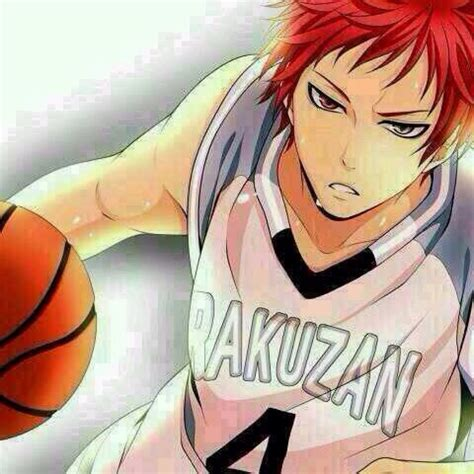 imagenes de cool zone 赤司征十郎 kurobasakashilo twitter