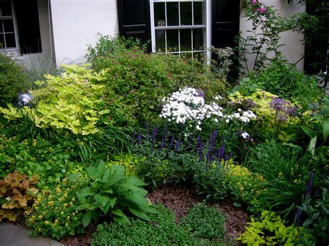 landscape design plans backyard joy studio design perennial landscaping ideas joy studio design gallery