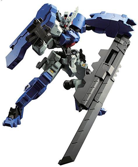 Gundam Iron Blooded Orphan Vual Hg 1 144 Sb Ahe hg ibo 1 144 asw g 29 gundam astaroth rinascimento just