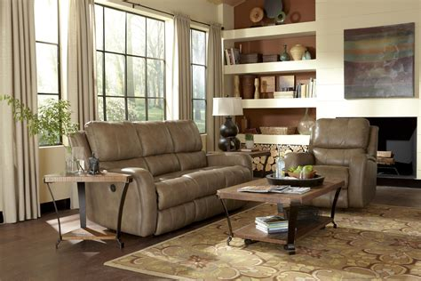 flexsteel sectional cost flexsteel recliners prices sofas reviews flexsteel