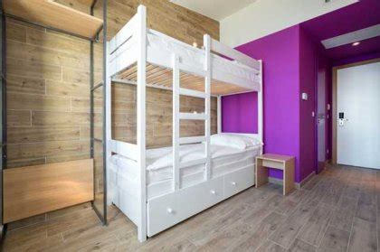 hostel miran hostel mostar the balkan backpacker view image 10 hostels to book in the balkans hostelsclub com