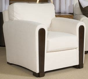17 best images about upholstery for ej victor on