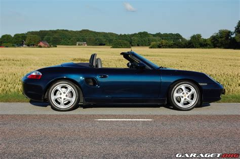 porsche boxster 986 forum my blue boxster 986 forum for porsche boxster owners
