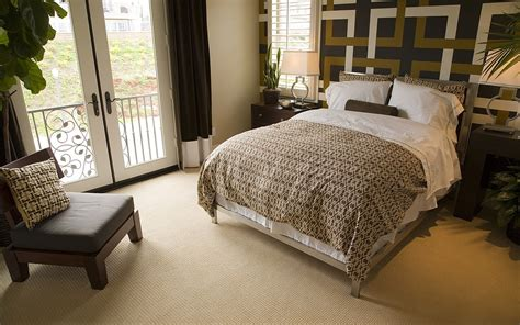 bedroom interior design hd wallpaper wallpaper flare