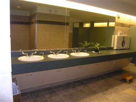 commercial bathroom design bedroom furniture design ideas best small space sectionals small living room