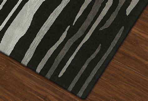 daylan rugs dalyn journey jr22 black rug