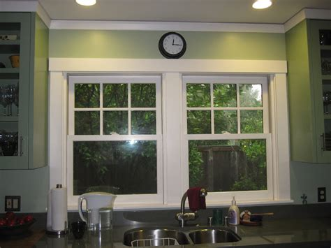 kitchen bay window decorating ideas 4353 home and garden kitchen window trim ideas kitchen molding valances