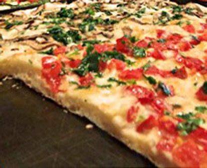 membuat kotak pizza 10 resep pizza paling mudah bikinnya dan lengkap simomot