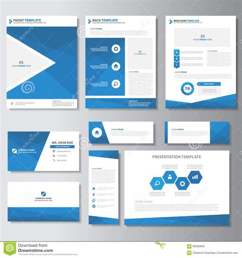 19 product flyer templates psd vector eps format download