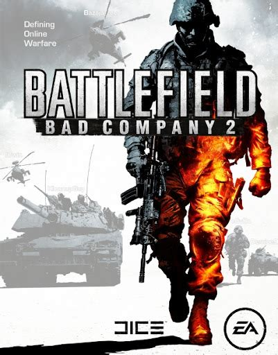 Ps3 Battlefield Bad Company 2 Ultimate Edition battlefield bad company 2 ultimate edition trailer