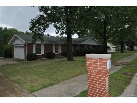 210 hastings way charles missouri 63301 foreclosed
