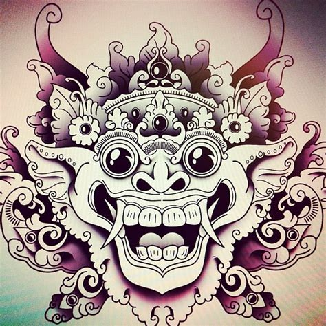 traditional tattoo ubud bali 17 best images about tattoos on pinterest traditional