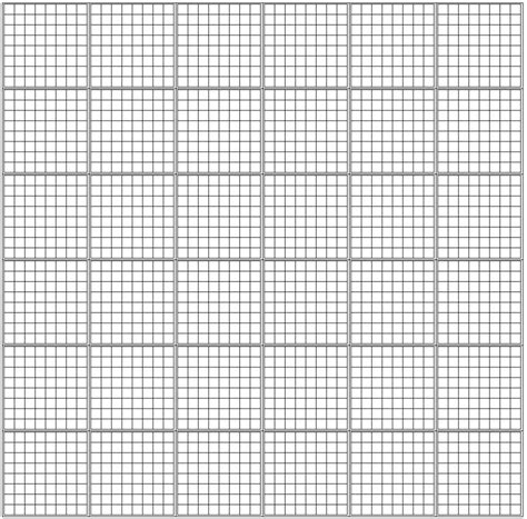 printable large graph paper pdf free grid paper printable pdf